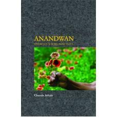 Anandwan